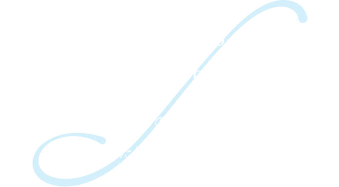 """I want to meet you who are the best in one cup of high quality taste ~ 良質な一杯のテイストで最高のあなたに出会いたい ~"